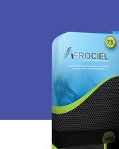 https://www.aerociel.com/vigilac/2020/11/BOX-AEROCIEL.png